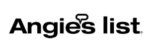 Andrew's Tree Pros maintains an 'A' rating on Angie's List